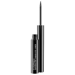 Picture of Superslick Eye Liner