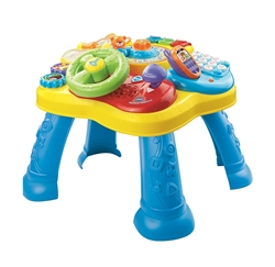 Picture of Vtech Adventure Game Table