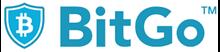 Изображение для производителя Bitogo