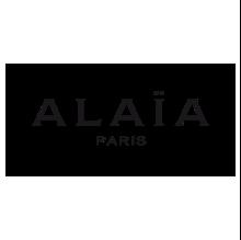Изображение для производителя Alaia
