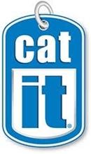 Изображение для производителя Catit