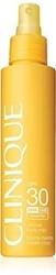 Picture of Clinique Broad Spectrum SPF 30 Sunscreen Virtu-Oil Body Mist