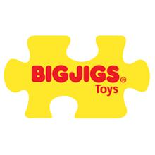 Изображение для производителя Bigjigs Toys