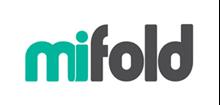 Изображение для производителя Mifold