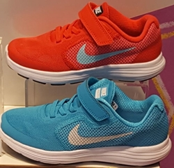 Изображение Nike boys/girls shoes