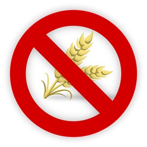 Picture for category Gluten free basket
