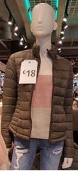 תמונה של מעיל נשים