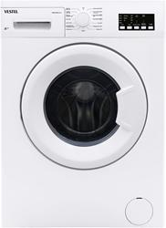 Picture of Vestel WMV 4410 A++  Washing machine