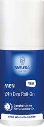 Picture of Men 24h Deodorant Roll-on