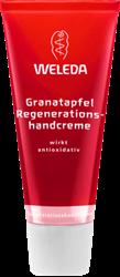 Picture of Hand Cream Pomegranate