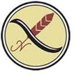 תמונה של סל הכרות ללא גלוטן