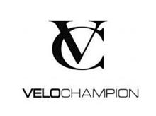 Изображение для производителя VeloChampion