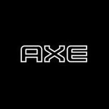 Изображение для производителя AXE