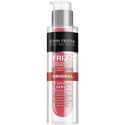 Picture of JOHN FRIEDA® FRIZZ ease - 6 Effects Serum