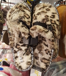 Picture of Women's Slippers
