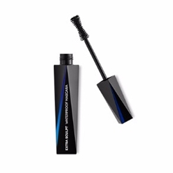 Picture of Extra Sculpture Waterproof Mascara - Kiko Milano