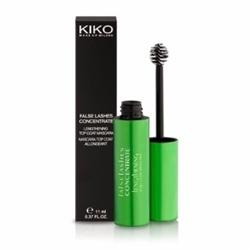 תמונה של Lengthening Top Coat Mascara - Kiko Milano