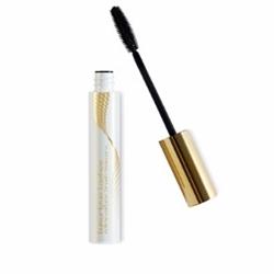 Picture of Luxurious Lashes Extra Volume Brush Mascara - Kiko Milano