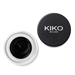 תמונה של Lasting gel eyeliner - Kiko milano