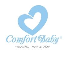 Изображение для производителя Comfortbaby