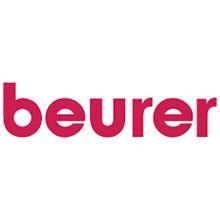 Изображение для производителя Beurer