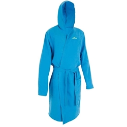 Picture of Microfiber Bath Robe- Women