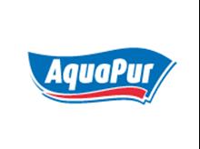 Изображение для производителя Aquapur