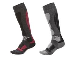 Picture of CRIVIT® Men's ski stockings
