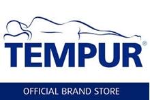 Изображение для производителя Tempur