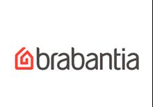 Изображение для производителя Brabantia
