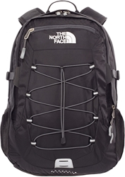 Picture of The North Face Borealis Classic