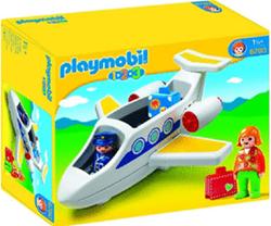 Изображение  Playmobil 6780