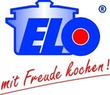 Изображение для производителя Elo