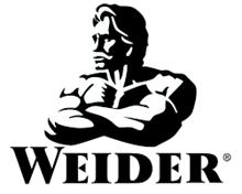 Изображение для производителя Weider