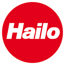 תמונה עבור יצרן Hailo