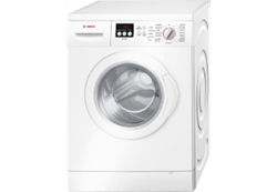Picture of BOSCH WAE28220 washing machine (7 kg, 1400 rpm, A +++)