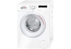 תמונה של BOSCH WAN280ECO washing machine (6 kg, 1400 rpm, A +++)