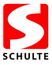 Изображение для производителя Schulte