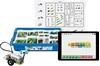 Изображение LEGO 45300 Education WeDo 2.0 Core Set