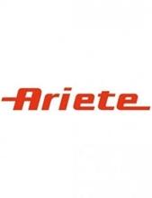 Изображение для производителя Ariete