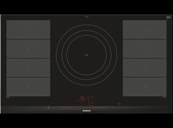 Изображение SIEMENS EX975LVV1E induction hob (912 mm wide, 5 hobs)