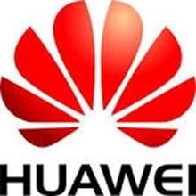 Изображение для производителя Huawei