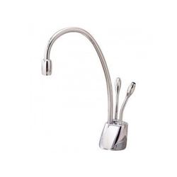תמונה של InSinkErator 44318 HC1100C Instant Hot and Cold Filtered Water with Tank Kit