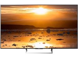 תמונה של טלויזיה חכמה סוני 65 אינץ דגם KD65XE7005