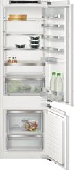 Изображение refrigerator Siemens KI87SAF30