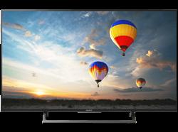תמונה של SONY SONY KD-43XE8005 LED TV (Flat, 43 Inch, UHD 4K, SMART TV, Android TV)