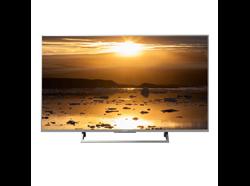 תמונה של SONY SONY KD-43XE8077 LED TV (Flat, 43 Inch, UHD 4K, SMART TV, Android TV)