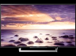 תמונה של SONY SONY KD-43XD8305 LED TV (Flat, 43 Inch, UHD 4K, SMART TV, Android TV)