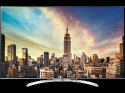 Изображение LG 55B7D OLED TV (Flat, 55 Inch, OLED 4K, SMART TV, webOS)
