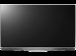 תמונה של LG LG OLED55E7N OLED TV (Flat, 55 Inch, UHD 4K, SMART TV, webOS)